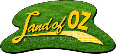 Land of Oz Enterprises